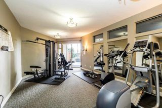 "Photo 20: 326 1633 MACKAY Avenue in North Vancouver: Pemberton NV Condo for sale in ""TOUCHSTONE"" : MLS®# R2417076"