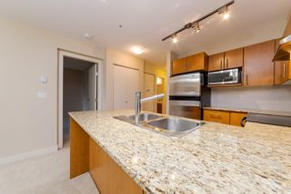 "Photo 8: 326 1633 MACKAY Avenue in North Vancouver: Pemberton NV Condo for sale in ""TOUCHSTONE"" : MLS®# R2417076"