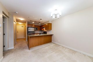 "Photo 9: 326 1633 MACKAY Avenue in North Vancouver: Pemberton NV Condo for sale in ""TOUCHSTONE"" : MLS®# R2417076"