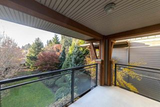 "Photo 19: 326 1633 MACKAY Avenue in North Vancouver: Pemberton NV Condo for sale in ""TOUCHSTONE"" : MLS®# R2417076"