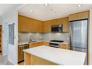 "Photo 7: 1807 3102 WINDSOR Gate in Coquitlam: New Horizons Condo for sale in ""CELADON"" : MLS®# R2419088"