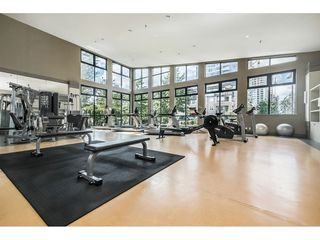 "Photo 15: 1807 3102 WINDSOR Gate in Coquitlam: New Horizons Condo for sale in ""CELADON"" : MLS®# R2419088"