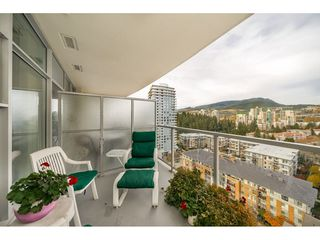 "Photo 17: 1807 3102 WINDSOR Gate in Coquitlam: New Horizons Condo for sale in ""CELADON"" : MLS®# R2419088"