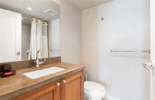 Photo 12: 310 9373 HEMLOCK Drive in Richmond: McLennan North Condo for sale : MLS®# R2423156