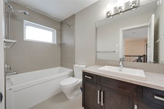 Photo 28: 7266 MAY Road in Edmonton: Zone 14 House for sale : MLS®# E4183576