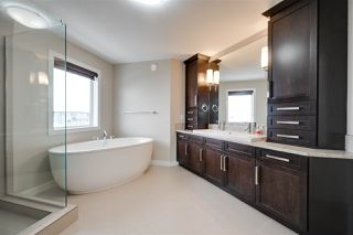 Photo 23: 7266 MAY Road in Edmonton: Zone 14 House for sale : MLS®# E4183576