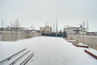 Photo 35: 7266 MAY Road in Edmonton: Zone 14 House for sale : MLS®# E4183576