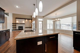 Photo 13: 7266 MAY Road in Edmonton: Zone 14 House for sale : MLS®# E4183576