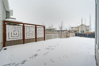 Photo 36: 7266 MAY Road in Edmonton: Zone 14 House for sale : MLS®# E4183576