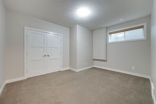 Photo 33: 7266 MAY Road in Edmonton: Zone 14 House for sale : MLS®# E4183576