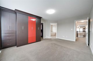 Photo 22: 7266 MAY Road in Edmonton: Zone 14 House for sale : MLS®# E4183576