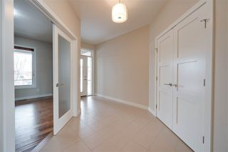 Photo 2: 7266 MAY Road in Edmonton: Zone 14 House for sale : MLS®# E4183576