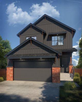 Main Photo: 5407 107 Street in Edmonton: Zone 15 House for sale : MLS®# E4185815