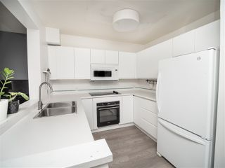"Photo 5: 103 1550 FELL Avenue in North Vancouver: Mosquito Creek Condo for sale in ""THE GABLES"" : MLS®# R2436052"