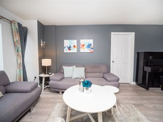 """Photo 3: 103 1550 FELL Avenue in North Vancouver: Mosquito Creek Condo for sale in """"THE GABLES"""" : MLS®# R2436052"""
