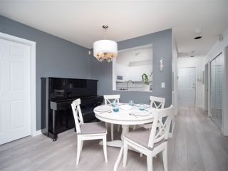 "Photo 2: 103 1550 FELL Avenue in North Vancouver: Mosquito Creek Condo for sale in ""THE GABLES"" : MLS®# R2436052"