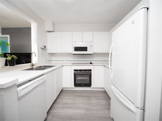"Photo 4: 103 1550 FELL Avenue in North Vancouver: Mosquito Creek Condo for sale in ""THE GABLES"" : MLS®# R2436052"