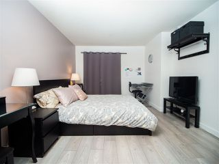 "Photo 8: 103 1550 FELL Avenue in North Vancouver: Mosquito Creek Condo for sale in ""THE GABLES"" : MLS®# R2436052"