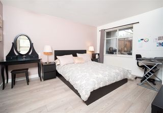 "Photo 7: 103 1550 FELL Avenue in North Vancouver: Mosquito Creek Condo for sale in ""THE GABLES"" : MLS®# R2436052"