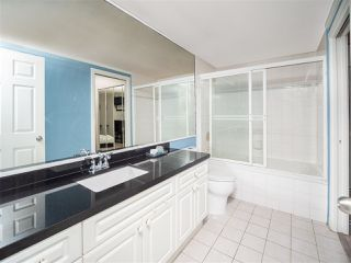 """Photo 6: 103 1550 FELL Avenue in North Vancouver: Mosquito Creek Condo for sale in """"THE GABLES"""" : MLS®# R2436052"""