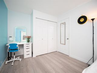 "Photo 11: 103 1550 FELL Avenue in North Vancouver: Mosquito Creek Condo for sale in ""THE GABLES"" : MLS®# R2436052"