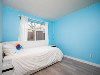 "Photo 10: 103 1550 FELL Avenue in North Vancouver: Mosquito Creek Condo for sale in ""THE GABLES"" : MLS®# R2436052"
