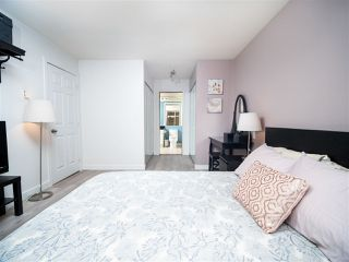 "Photo 9: 103 1550 FELL Avenue in North Vancouver: Mosquito Creek Condo for sale in ""THE GABLES"" : MLS®# R2436052"