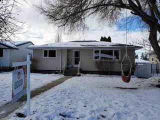Main Photo: 7148 85 Street in Edmonton: Zone 17 House for sale : MLS®# E4188768