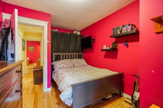 Photo 19: 329B EVERGREEN DRIVE in Port Moody: College Park PM Townhouse for sale : MLS®# R2433573