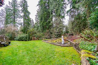 Photo 1: 329B EVERGREEN DRIVE in Port Moody: College Park PM Townhouse for sale : MLS®# R2433573
