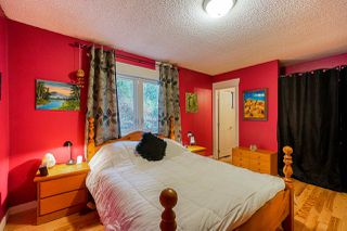 Photo 17: 329B EVERGREEN DRIVE in Port Moody: College Park PM Townhouse for sale : MLS®# R2433573