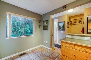 Photo 13: 329B EVERGREEN DRIVE in Port Moody: College Park PM Townhouse for sale : MLS®# R2433573