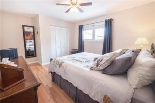 Photo 15: 423 Redonda Street in Winnipeg: East Transcona Residential for sale (3M)  : MLS®# 202005535
