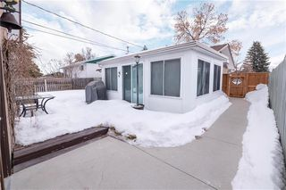 Photo 5: 423 Redonda Street in Winnipeg: East Transcona Residential for sale (3M)  : MLS®# 202005535