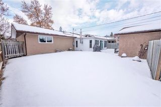 Photo 3: 423 Redonda Street in Winnipeg: East Transcona Residential for sale (3M)  : MLS®# 202005535