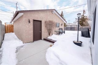 Photo 4: 423 Redonda Street in Winnipeg: East Transcona Residential for sale (3M)  : MLS®# 202005535