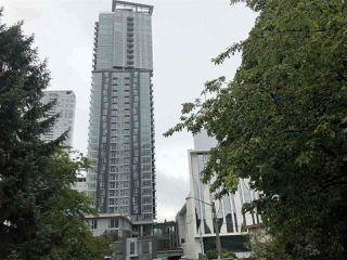 "Main Photo: 712 13438 CENTRAL Avenue in Surrey: Whalley Condo for sale in ""PRIME ON PLAZA"" (North Surrey)  : MLS®# R2452834"