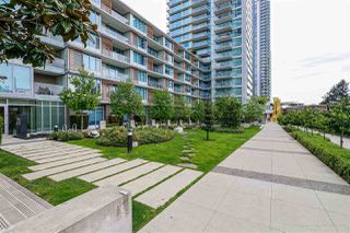 Photo 18: 1701 8031 NUNAVUT Lane in Vancouver: Marpole Condo for sale (Vancouver West)  : MLS®# R2453613