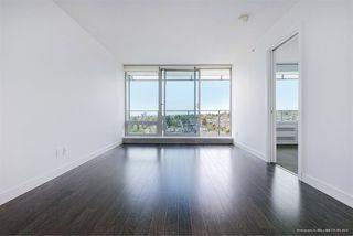 Photo 3: 1701 8031 NUNAVUT Lane in Vancouver: Marpole Condo for sale (Vancouver West)  : MLS®# R2453613
