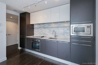 Photo 6: 1701 8031 NUNAVUT Lane in Vancouver: Marpole Condo for sale (Vancouver West)  : MLS®# R2453613