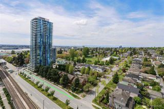 Photo 15: 1701 8031 NUNAVUT Lane in Vancouver: Marpole Condo for sale (Vancouver West)  : MLS®# R2453613