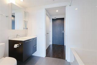 Photo 10: 1701 8031 NUNAVUT Lane in Vancouver: Marpole Condo for sale (Vancouver West)  : MLS®# R2453613