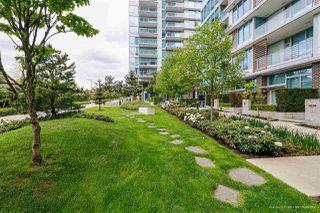 Photo 17: 1701 8031 NUNAVUT Lane in Vancouver: Marpole Condo for sale (Vancouver West)  : MLS®# R2453613