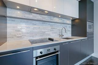 Photo 5: 1701 8031 NUNAVUT Lane in Vancouver: Marpole Condo for sale (Vancouver West)  : MLS®# R2453613