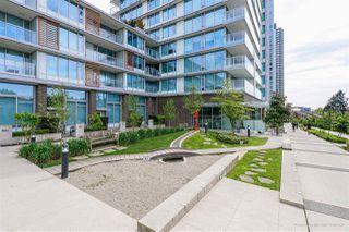 Photo 16: 1701 8031 NUNAVUT Lane in Vancouver: Marpole Condo for sale (Vancouver West)  : MLS®# R2453613