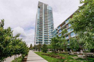Photo 14: 1701 8031 NUNAVUT Lane in Vancouver: Marpole Condo for sale (Vancouver West)  : MLS®# R2453613