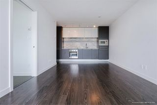 Photo 7: 1701 8031 NUNAVUT Lane in Vancouver: Marpole Condo for sale (Vancouver West)  : MLS®# R2453613