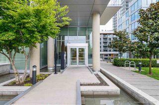 Photo 20: 1701 8031 NUNAVUT Lane in Vancouver: Marpole Condo for sale (Vancouver West)  : MLS®# R2453613