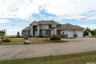 Photo 11: Rynsburger Acreage in Corman Park: Residential for sale (Corman Park Rm No. 344)  : MLS®# SK808691