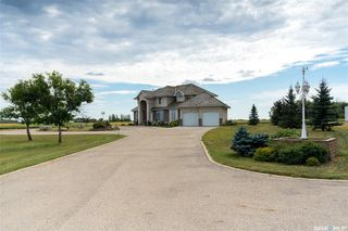Photo 12: Rynsburger Acreage in Corman Park: Residential for sale (Corman Park Rm No. 344)  : MLS®# SK808691